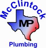Mike McClintock
